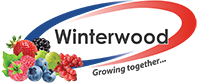 Winterwood Farms Ltd